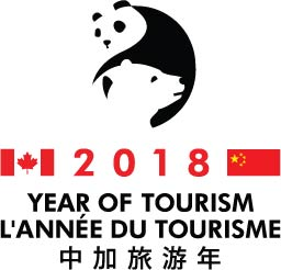 IRCC streamlines Canadian visitor visa process for Chinese nationals